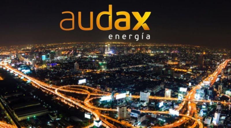 Audax lanza dos programas de deuda por valor total de 700 millones