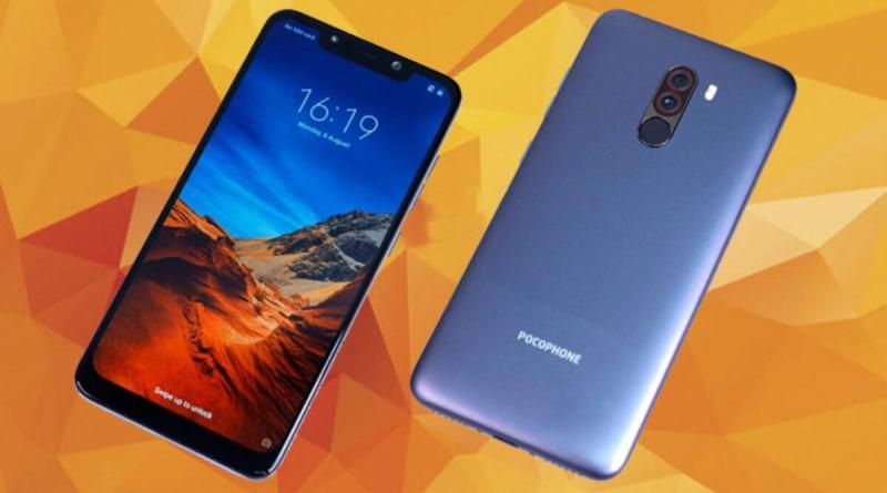 Xiaomi crea una segunda marca llamada Pocophone