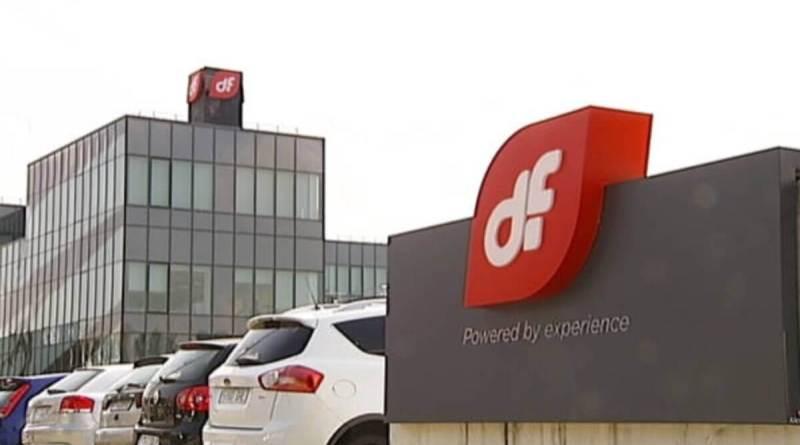 Duro Felguera continúa negociando la reestructuración de su deuda