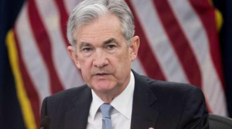 La Fed dividida ante qué hacer en las subidas de tipos