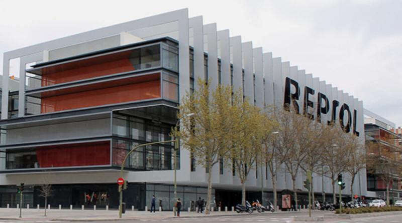 Repsol compra una participación en Eagle Ford por 294 millones