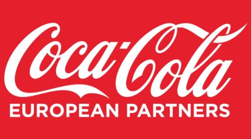 CocaCola European Partners cotiza desde hoy en la Bolsa de Londres