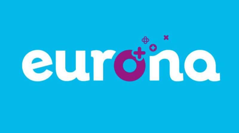 CNMV multa a Q-Renta por manipular las acciones de Eurona Wireless Telecom