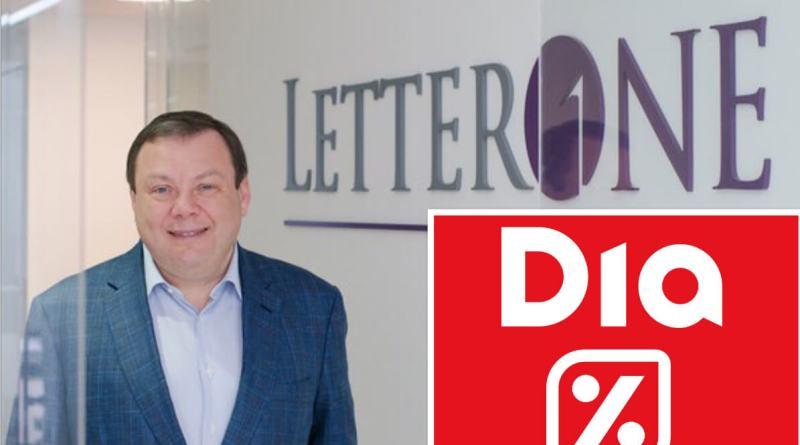 LetterOne y la banca cerrarán este mes el acuerdo sobre DIA