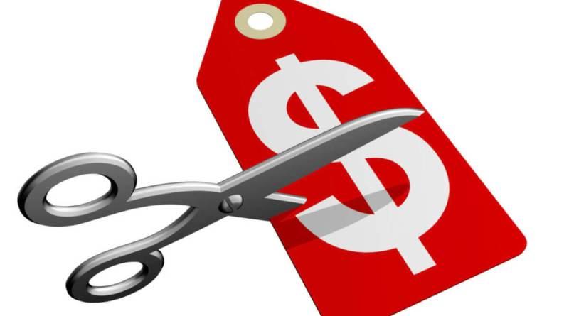 ArcelorMittal, Dia, y BBVA los tres valores más baratos por PER