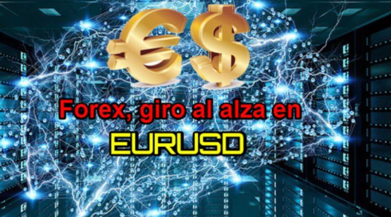 El euro sube por solución del conflicto presupuestario Italiano