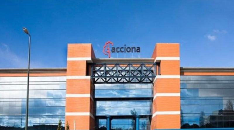 Acciona vende por 170 millones el derecho de cobro por la ATLL