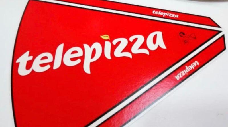 Telepizza propone repartir un dividendo extraordinario de 145 millones