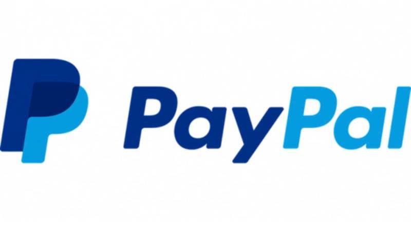 Paypal gana 380 millones, un 14,7% más en el tercer trimestre