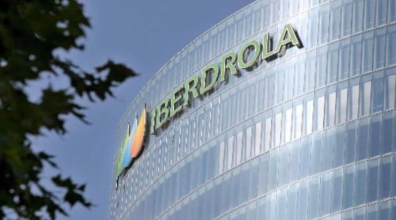 Iberdrola consigue más del 72% de la australiana Infigen