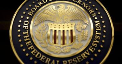 La Reserva Federal cumplió lo esperado