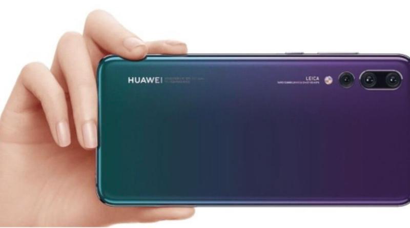 Fuertes caídas en el Nikkei tras la detención de la ejecutiva de Huawei