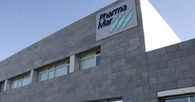 El Aplidin de PharmaMar es mil veces superior al Redemsivir