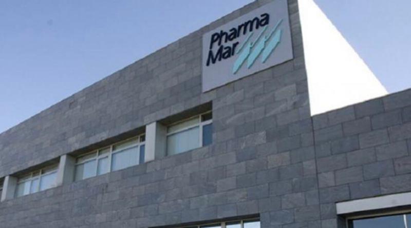 Pharmamar pierde un 25% en tres sesiones