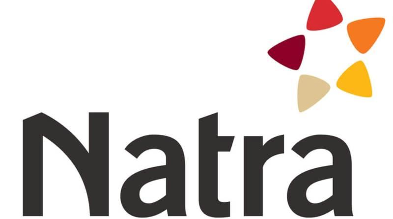 Esfera Capital aflora el 1,025% del capital de Natra