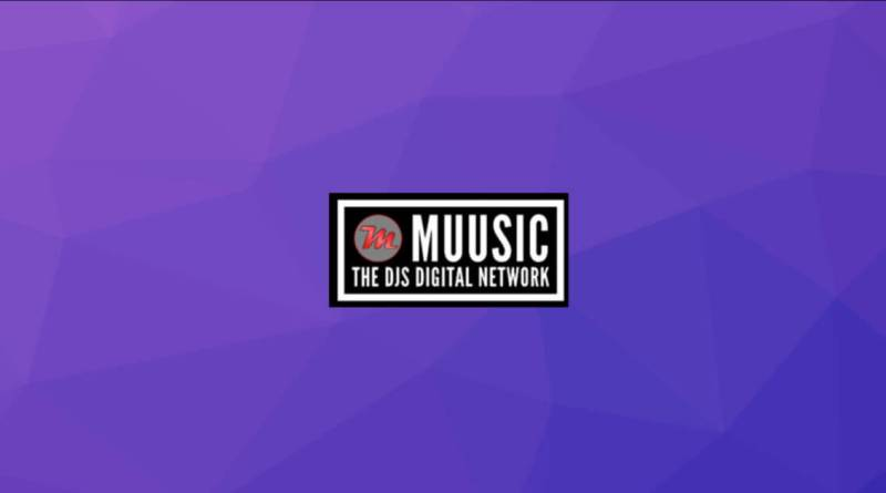 Llega Muusic Coin a la industria musical