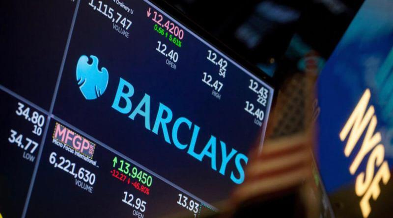 Sherborne quiere remodelar el Consejo de Administración de Barclays