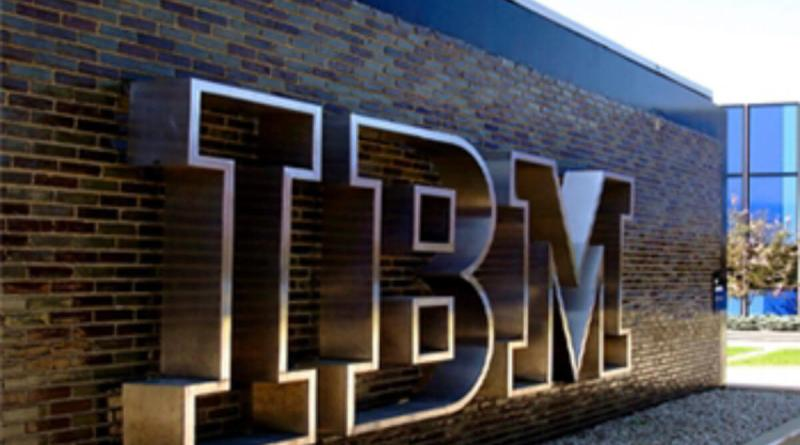 IBM cierra la compra de Red Hat por 30.343 millones