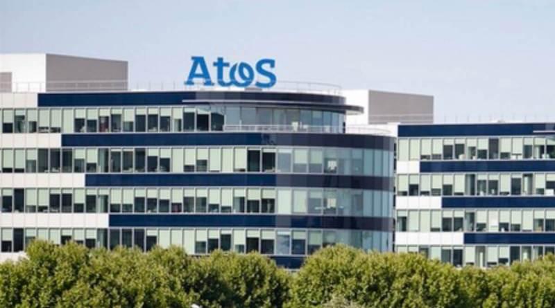 Atos repartirá dos acciones de Wordline por cada cinco