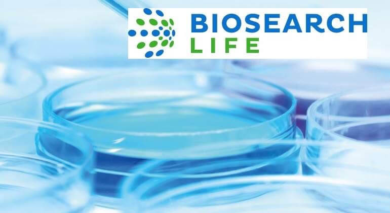Biosearch aumenta su beneficio un 312% por probióticos y extractos