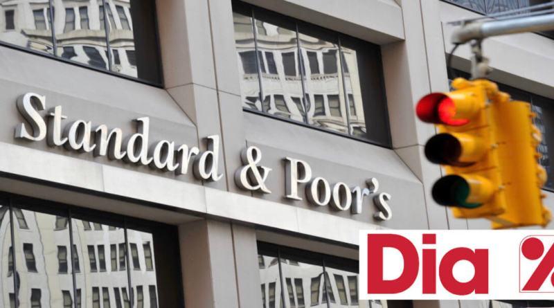 S&P ve riesgos en los planes sobre DIA del consejo y de Fridman