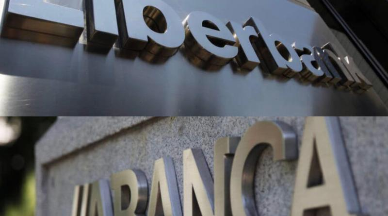 Abanca descarta una fusión con Liberbank