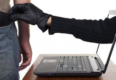 Las nuevas estafas de 'brokers online'