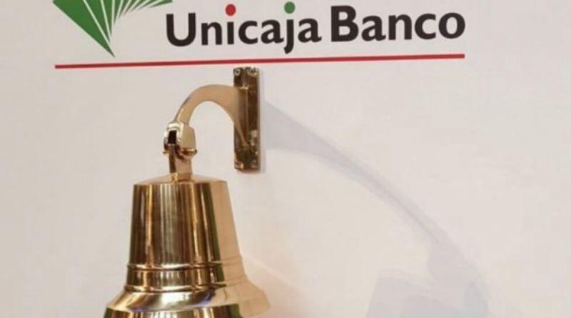 Grandes inversores españoles entran en el capital de Unicaja