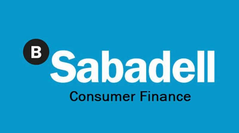 Banco Sabadell baraja la venta de 'Sabadell Consumer'