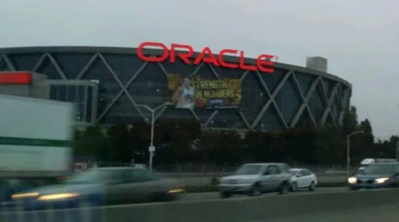 Inmejorable aspecto técnico de Oracle