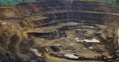 La demanda de cobalto se disparará a doble dígito