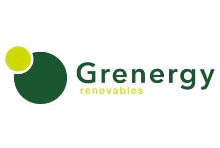 Grenergy cierra el primer semestre con una caída del 35% en su beneficio