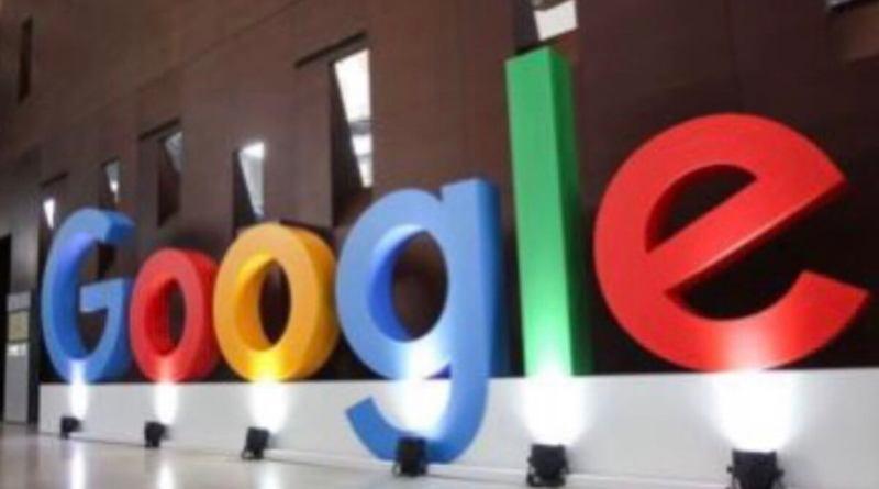 Google reconoce que la inteligencia artificial debe ser regulada