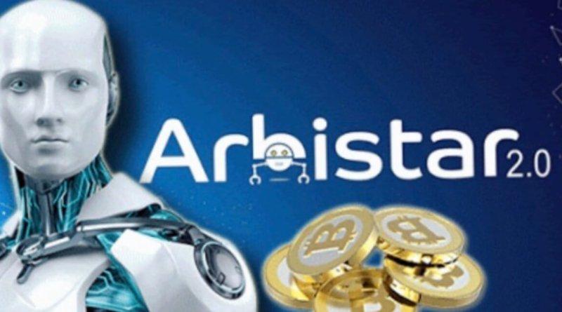 Millones de euros en Bitcoins atrapados en Arbistar