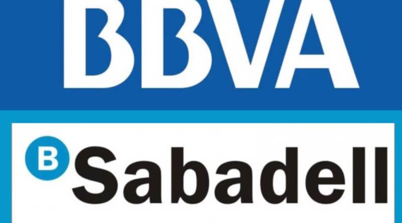 Se rompe la fusión BBVA y Sabadell