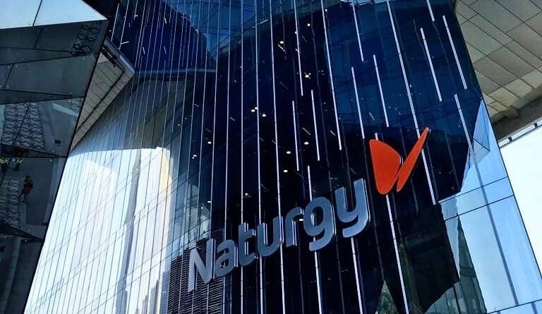 IFM ofrece 5.060 millones de euros en efectivo por el 23% de Naturgy