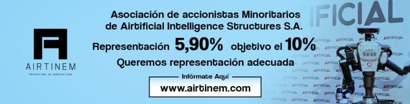 Airtinem