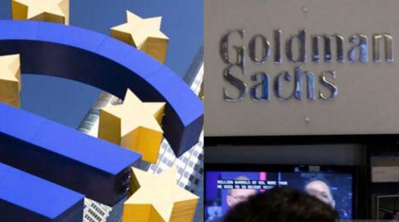 Acciones europeas que saldrán beneficiadas según Goldman Sachs