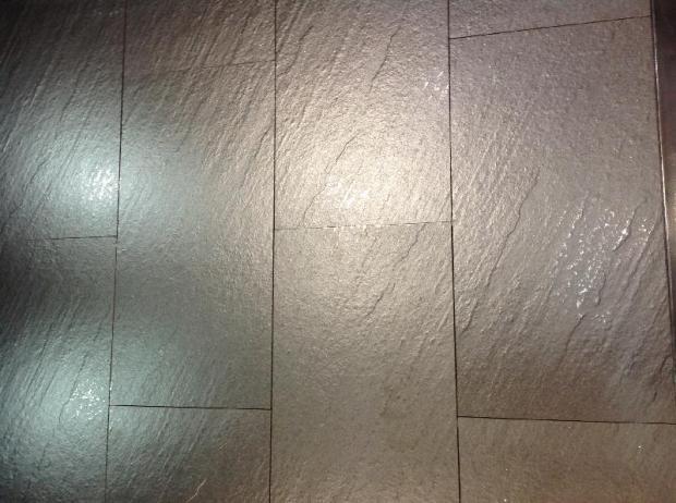 azulejo decoramialab
