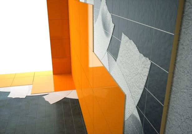 13768-slim-tile-from-tile-of-spain-u901475c3915077d634020838241856372_slim2jpg