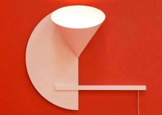 25-furniture-lighting-designs-from-salone-del-mobile-2016-Daphna_Laurens_Cirkel_Wall_light_dezeen_banner