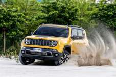 Jeep_New-Renegade-MY19-Trailhawk