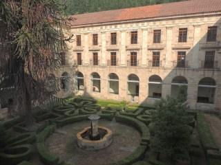 19 Jardines del Occidente al Inventario de Patrimonio Cultural 1