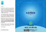 El PP de Castropol recoge sugerencias vía whatsapp 1