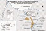 Medio Ambiente rechaza acondicionar los cauces afectados por Antracitas de Gillón 1