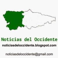 Fallece un vecino de Barres en accidente de tráfico 4
