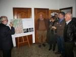 Fomento destina 9,8 millones al tramo Samagán-Lagar, en Castropol 1