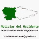 Piden 11 meses de prisión para el acusado de un incendio en Belmonte 2