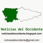Un herido en un accidente de tráfico en Tineo 1