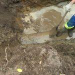 Foro pide la ejecución de las obras de la red de distribución de agua de Luarca
